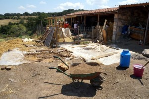 bayramic_yenikoy_dogal_mimari_atolyesi_siva_havuzu_dsc01340