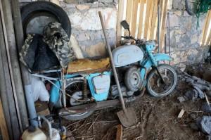 dogal_mimari_atolyesi_motosiklet_dsc01337