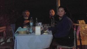 2015_zeytin_hasadi_bademli_kutlama_okan_20151124_192927